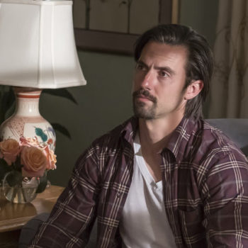 """Prepare your mind, body, and soul — The """"This Is Us"""" finale will be INTENSE"""
