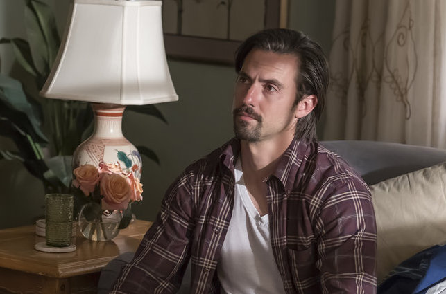 "Prepare your mind, body, and soul — The ""This Is Us"" finale will be INTENSE"