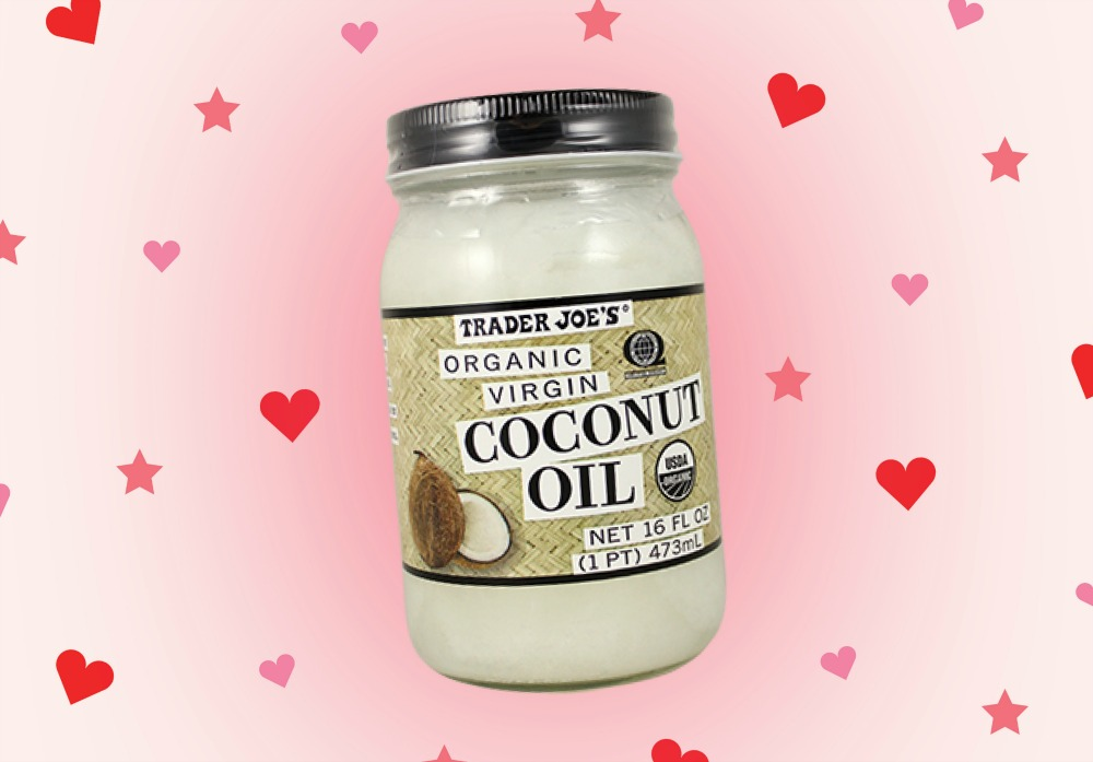 Here's what you need to know about oil pulling, and why everyone's doing it