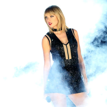 Here are all the hints we have about Taylor Swift's long-awaited next album