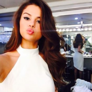 """Selena Gomez got real about rehab, and why it's the 'best thing"""" she's ever done"""