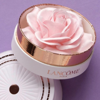 You can now buy Lancome's ultra-fancy rose highlighter at Ulta Beauty
