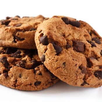 People are thanking the EPA in the best way ever, with cookies!