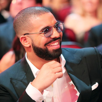 Stop what you're doing and turn up your speakers because Drake just dropped new music