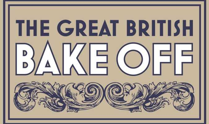 """The Great British Bake Off"" announced their new hosts, and we're optimistic!"