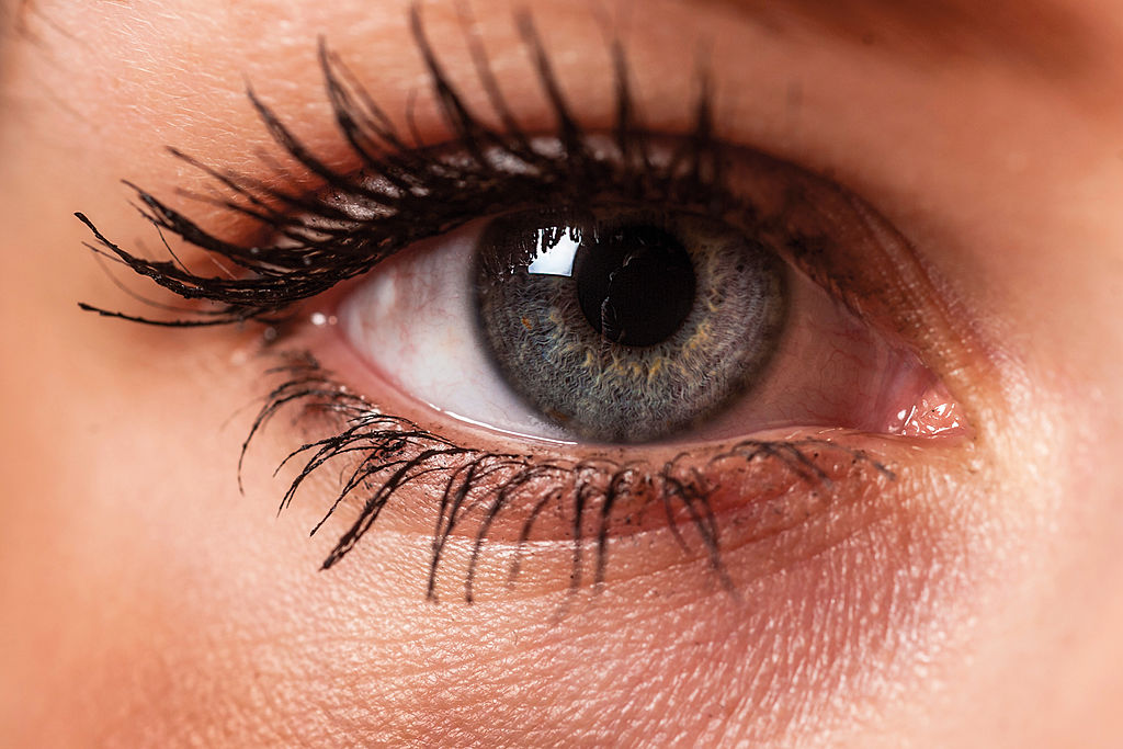 Think twice before undergoing this stem cell-based vision procedure on your eyes