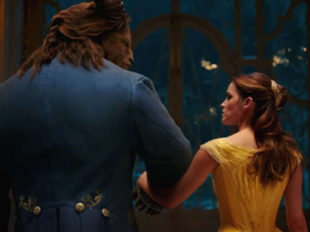 11 classic Disney songs performed flawlessly by famous pop stars