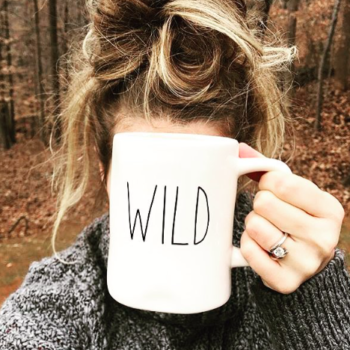 We're not surprised these $4 minimalist mugs keep selling out
