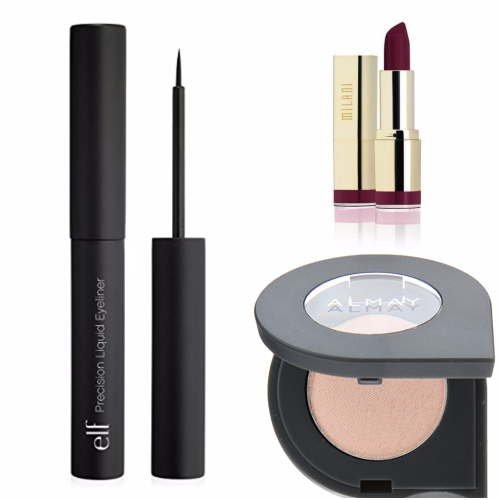 13 luxe makeup products under $5, because beauty doesn't have to cost a fortune