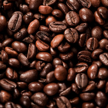 BuzzFeed is now selling coffee, and they have a quiz to help you find the right brew for you