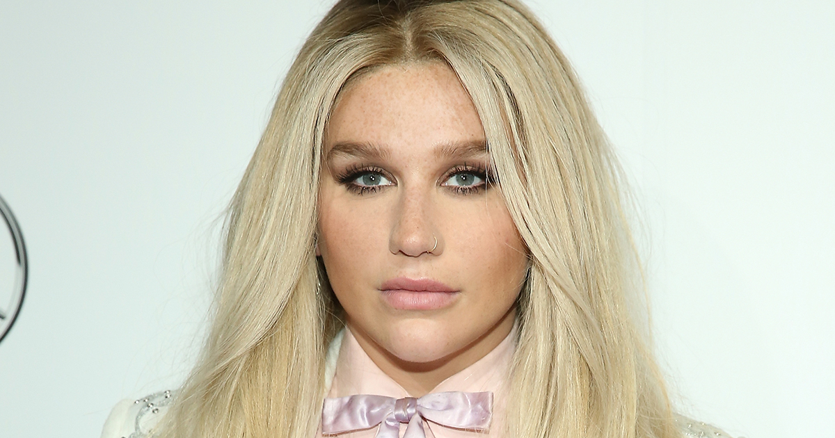 There's been a setback in Kesha's case against Dr. Luke