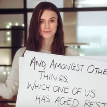 """Stop everything: The """"Love Actually"""" sequel trailer is here"""