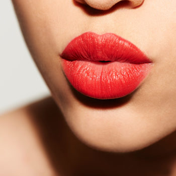 7 criminally underrated lip products you have to try