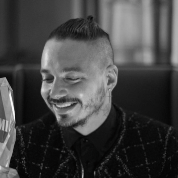 The unstoppable J Balvin won big at the BMI Latin Music Awards