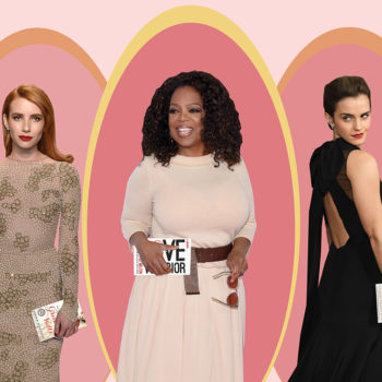 These 6 female celeb book clubs are definitely worth writing home about