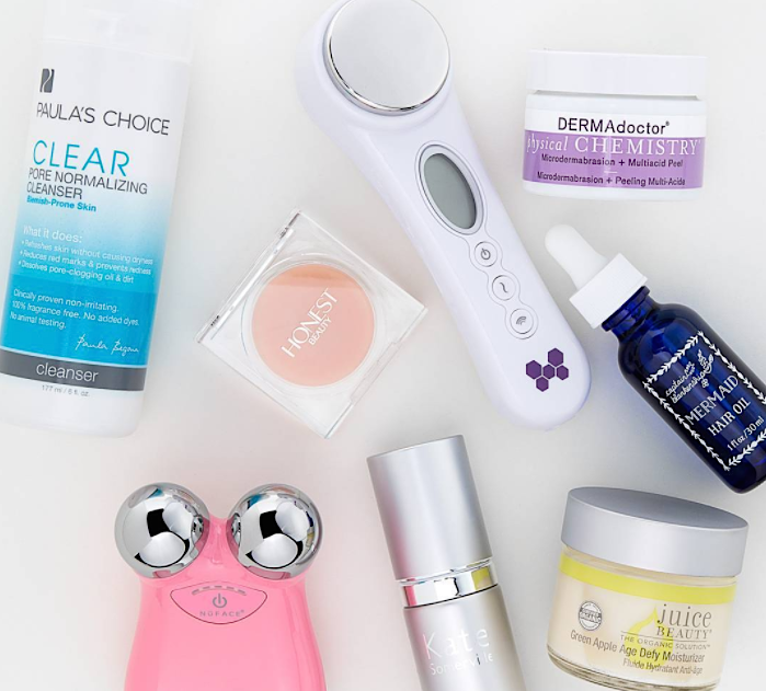 16 beauty and skin care products you should pick up from Dermstore's huge sale, NOW
