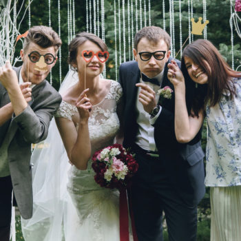 If we tell you how much millennials are spending on attending weddings, you may pass out