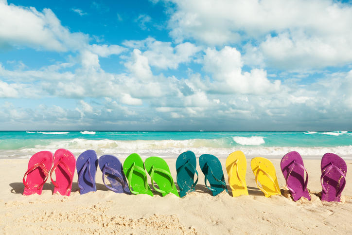 5 spring break health risks and how to avoid them