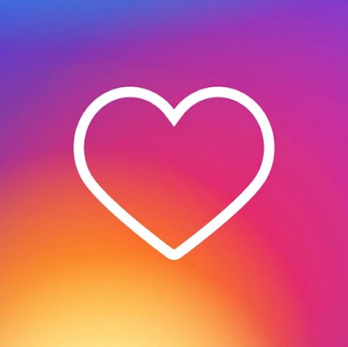 "This is how Instagram's latest update will affect how you see ""sensitive"" content"