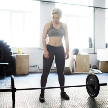 Is an expensive gym worth it? 10 people talk about how much they pay for fitness and why
