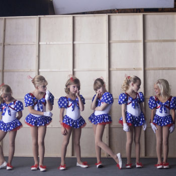 The trailer for Netflix's JonBenet documentary will send a major chill down your spine