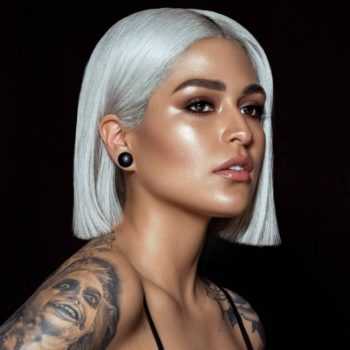 Melt Cosmetics' new highlighters will take our glow to a whole new level