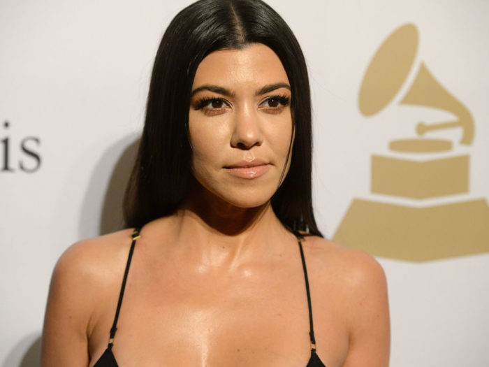 Kourtney kardashian does not want this incredibly common for What does kourtney kardashian do