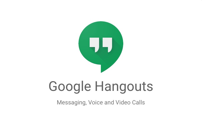 Google is replacing Gchat with Google Hangouts, and here's what you need to know