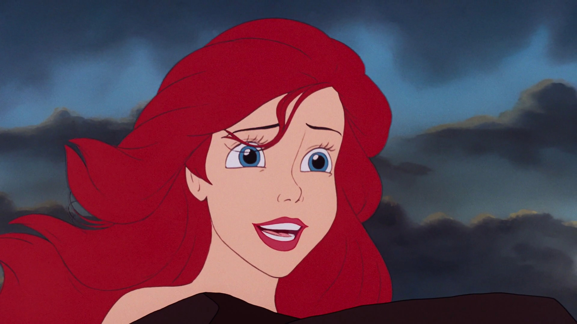 Did a Disney movie exec just hint at a shared universe for our favorite princesses?