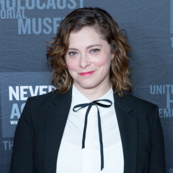 "Eleven-year-old Rachel Bloom wrote an essay called ""The Need to Belong,"" and our hearts are breaking"