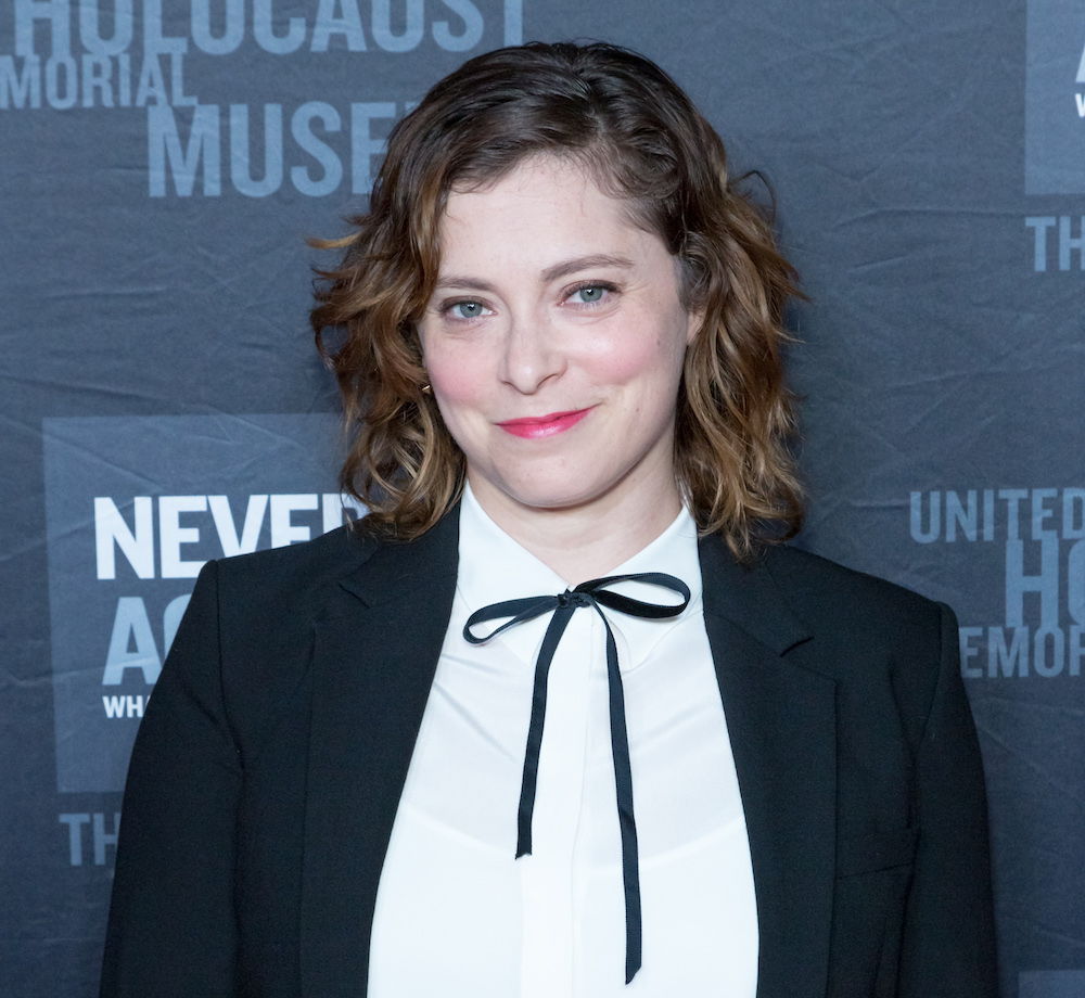 """Eleven-year-old Rachel Bloom wrote an essay called """"The Need to Belong,"""" and our hearts are breaking"""