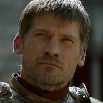 "Nikolaj Coster-Waldau (aka Jaime Lannister) spoke about what to expect between him and Cersei in Season 7 of ""Game of Thrones"""