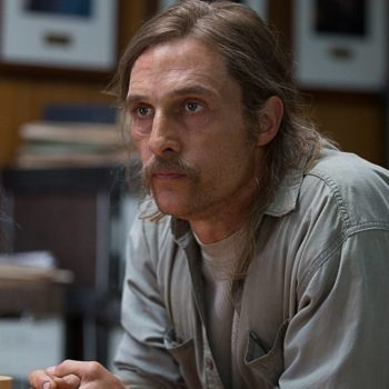 "Get the memes ready, ""True Detective"" might be coming back for Season 3"