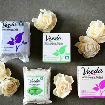 A comprehensive guide to all-natural feminine health products