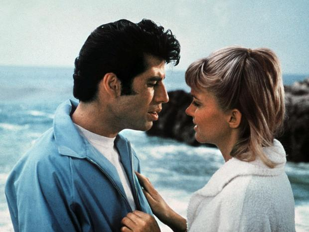 """A """"Grease"""" reunion may be in the works, and we're hopelessly devoted to this idea"""