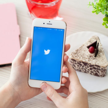 Twitter just launched a new feature that will make staying spoiler-free *so* much easier