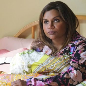 """""""The Mindy Project"""" showed us that successful women aren't one-dimensional"""