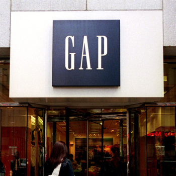 This inspiring letter by a 5-year-old has lead to GAP introducing a gender-neutral line for kids