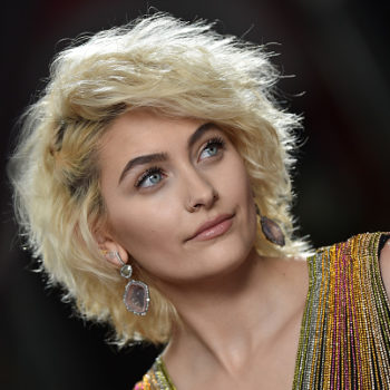 Paris Jackson defends Kendall Jenner from rude comments, and we love these girls standing up for one another
