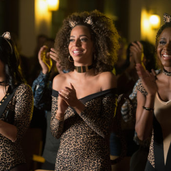 """The ladies of """"Riverdale"""" are dangerously stylish, and here's how you can steal their looks"""