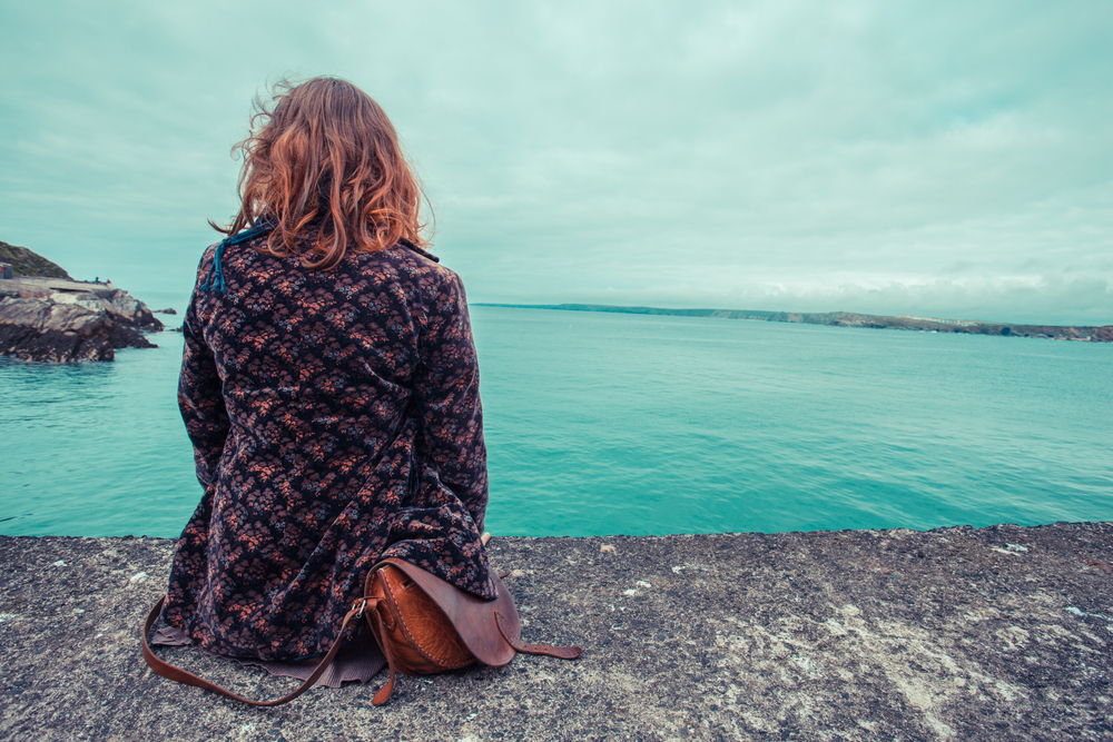 7 things people who love being alone will *completely* understand