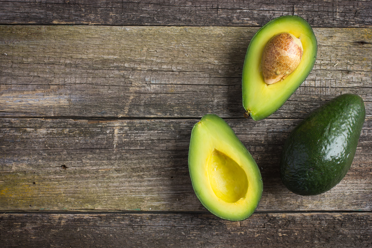 We solved one of life's biggest mysteries: how to tell if your avocado is ripe