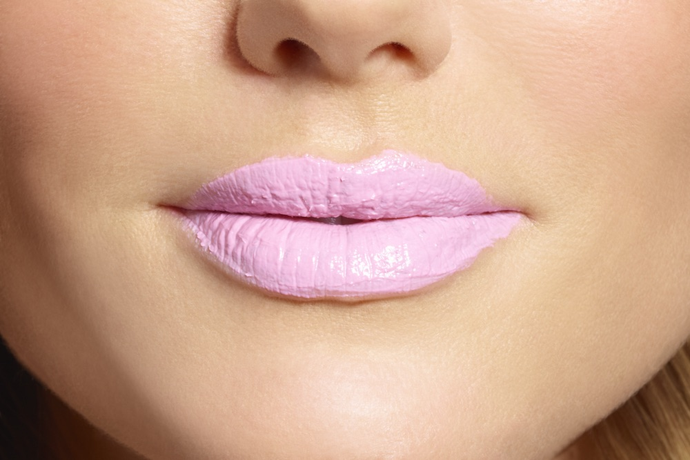 Lip treatments that will give Accutane users some chapped