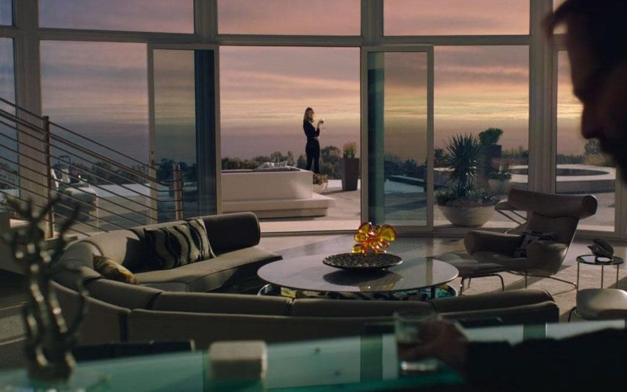 """A """"Big Little Lies"""" house is for sale if you're ready for that gorgeous Monterey life"""