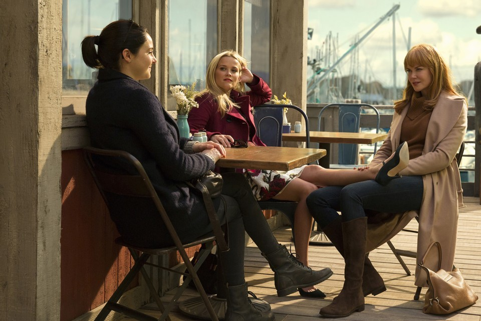 "7 questions that *aren't* about the murder we're praying the ""Big Little Lies"" finale answers"