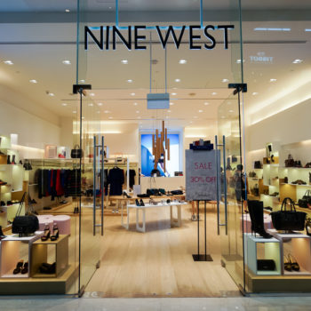Nine West's spring sale is here, and these are the spring shoe bargains we can't pass up