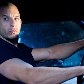 "These insurance adjusters calculated how much damage the ""Fast and Furious"" franchise would have caused IRL, and it's mind-boggling"