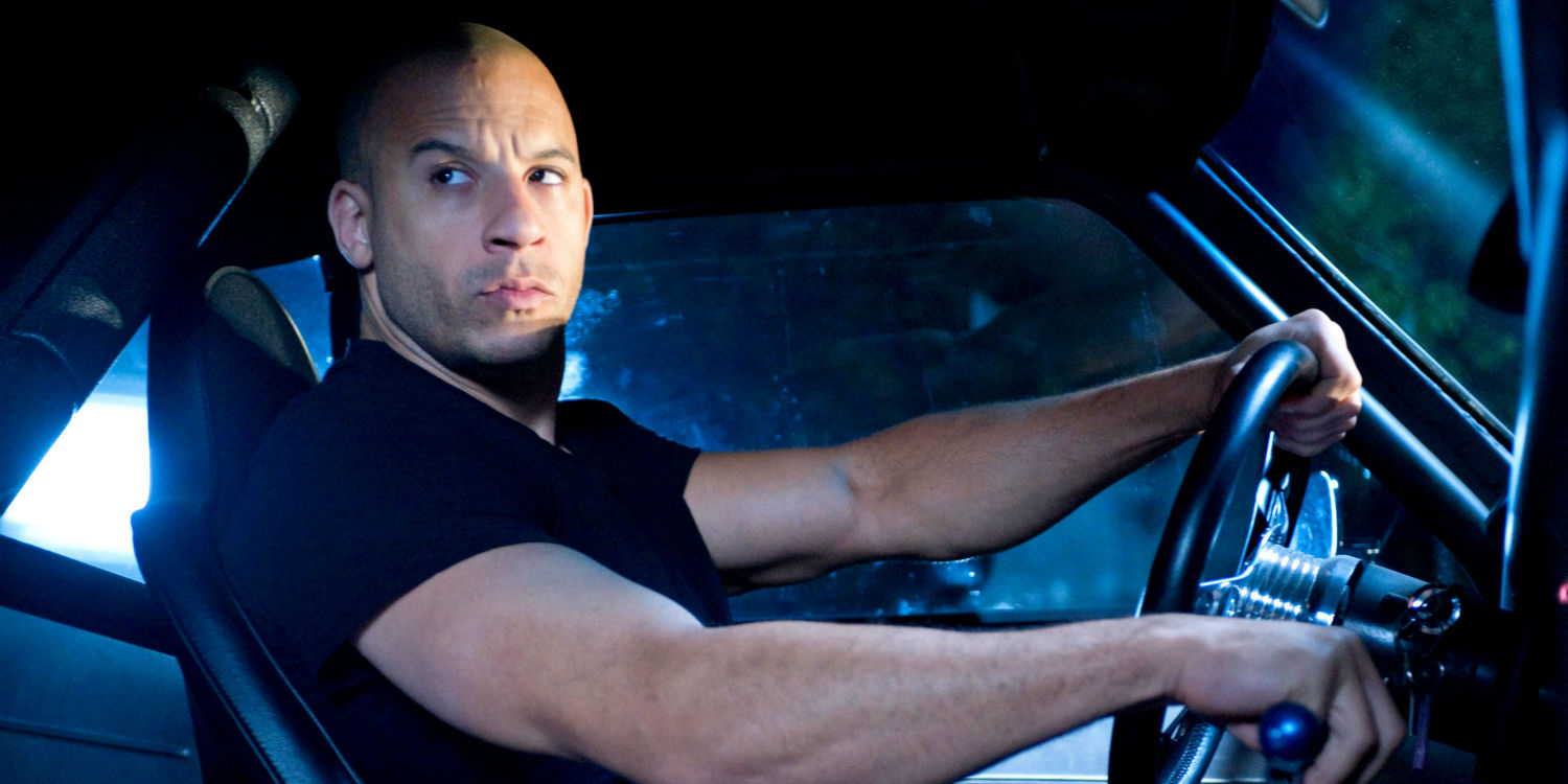 """These insurance adjusters calculated how much damage the """"Fast and Furious"""" franchise would have caused IRL, and it's mind-boggling"""