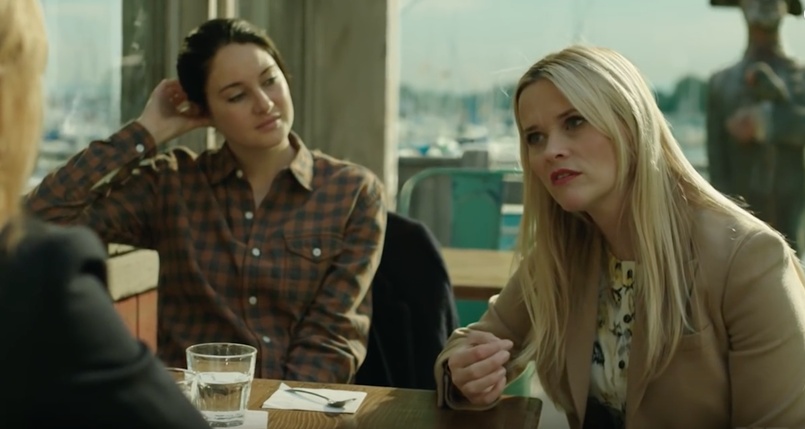 "7 shows to stream online if you love the delicious drama of ""Big Little Lies"""