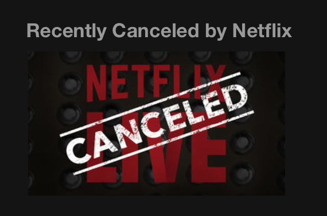 """Netflix's April Fool's Day prank """"show"""" is surprisingly delightful to watch"""